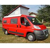 Alcar Amenagement Fourgons Trafic Land Rover VW T5