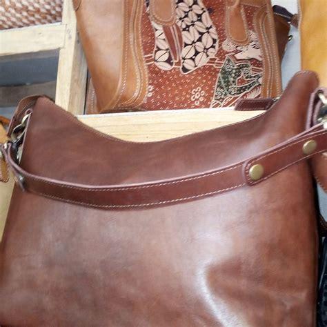 Tas Batik Kepompong adib craft aneka macam tas batik home