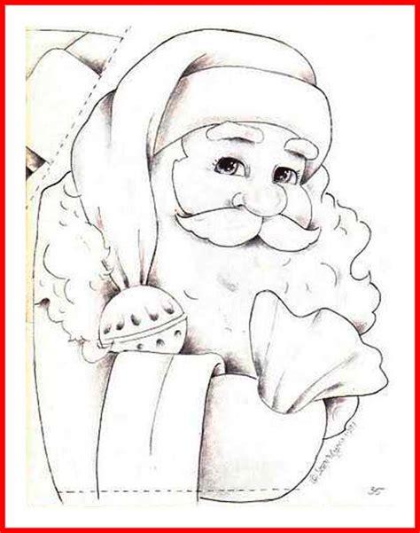 imagenes de navidad papa noel dibujos de navidad de papa noel imagenes de santa claus