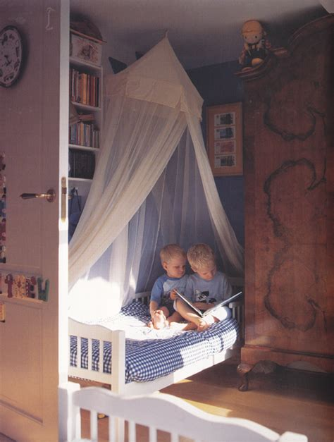 boys bed canopy best canopy bed ideas for children