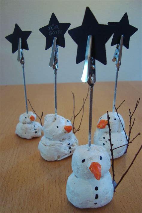weihnachten mit kindern basteln die besten 25 weihnachtsgeschenke basteln mit kindern