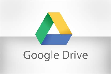 drive googl drive docs sheets slides in afrikaans and zulu