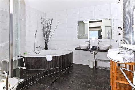 badezimmer 8m2 badezimmer 8m2 vitaplaza info