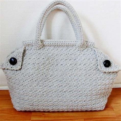 pinterest handbag pattern crochet handbags patterns pinterest top pins video tutorial