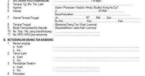 biodata format notepad contoh html formulir pendaftaran james horner unofficial