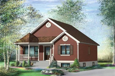 popular home plans popular small country house plans house plans