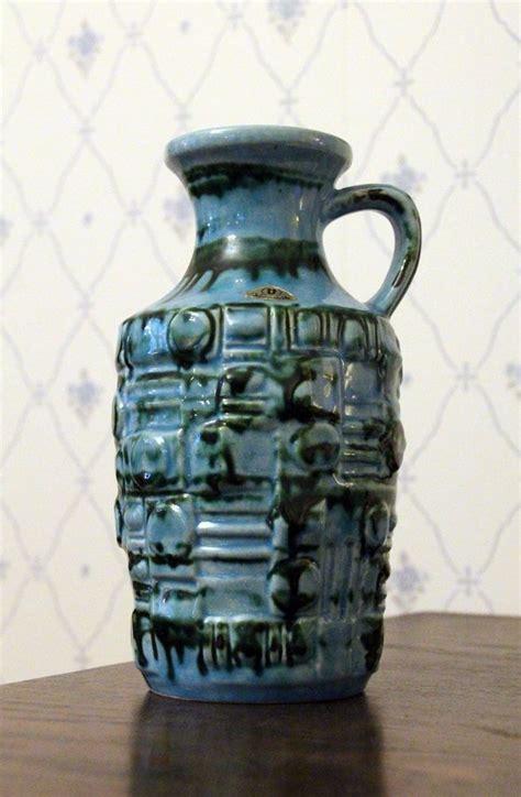 slidegossip on pinterest 27 pins uebelacker no 1687 27 159sek tysk keramik pinterest