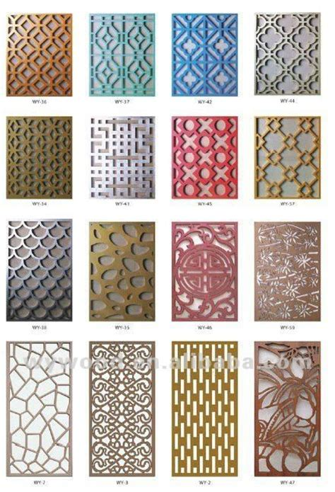 decorative panels 192 best images about panel design on pinterest 3d wall