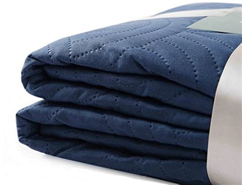 bourina reversible bed quilt bedspread and coverlet 90 x
