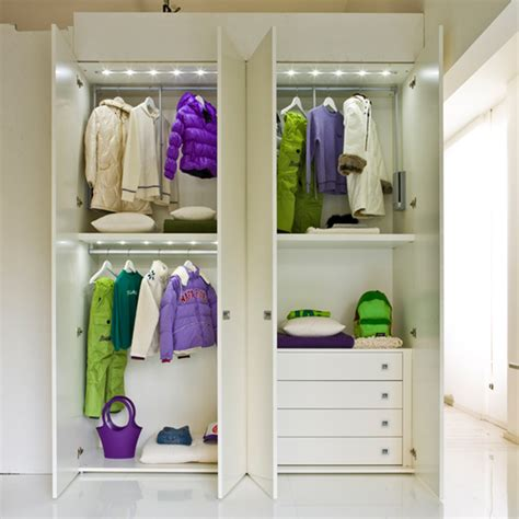 closet companies closet systems resource furniture space saving closets
