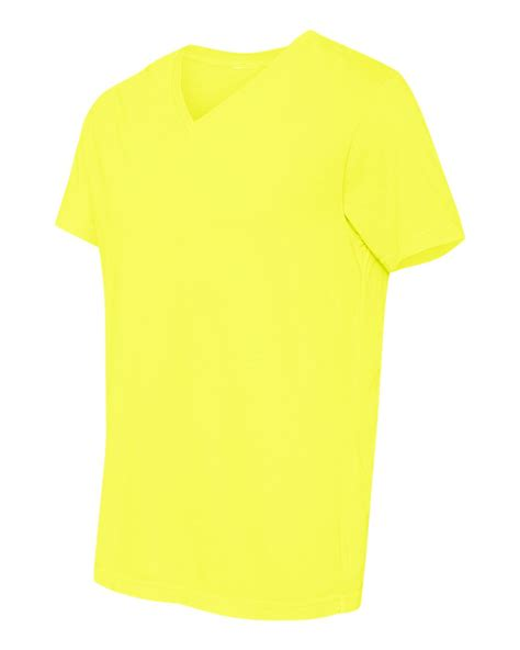 comfort color tees comfort colors 4099 pigment dyed v neck t shirt 5 88