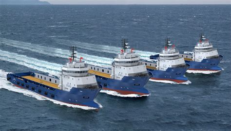Motor Trade Job Hiring 2015 by Engine And Deck Cadets For Offshore Supply Vessels