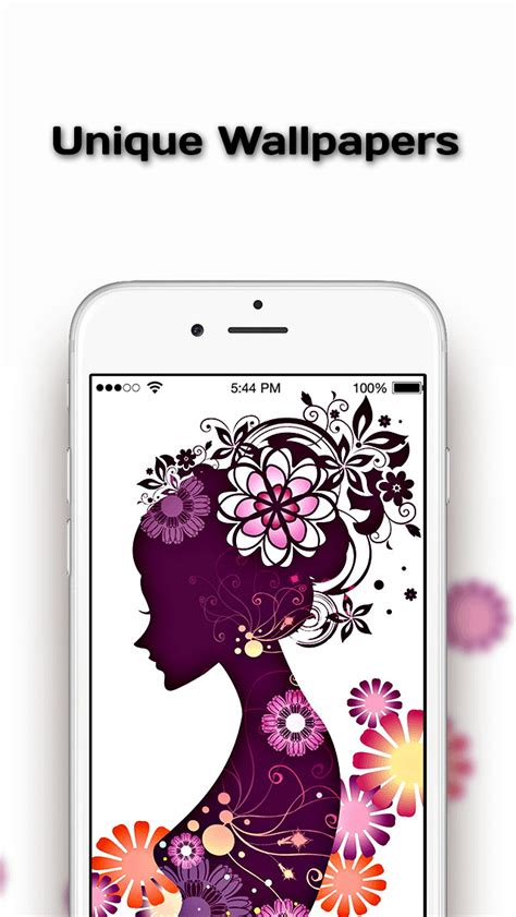 girly wallpaper ios cute girly wallpapers backgrounds best pictures for