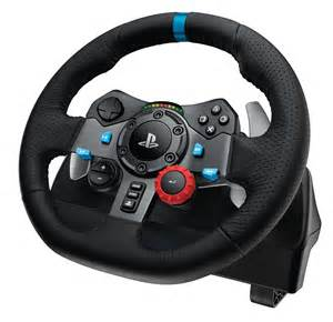 Best Steering Wheel For Xbox One With Clutch Racing Wheel Xbox One With Clutch Racing Free Engine
