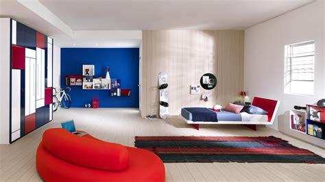 trucos decorar dormitorios adolescentes la decoraci 243 n de las habitaciones juveniles puede ser