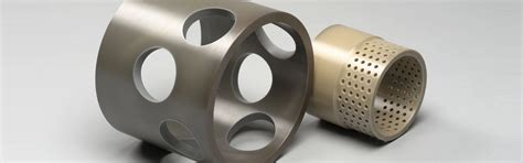 Ceramic Engineer by Technical Ceramics Advanced Ceramic Solutions Ceramic Engineering Dynamic Ceramic