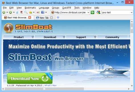 boat browser import bookmarks the best alternative browser for pc vbv2