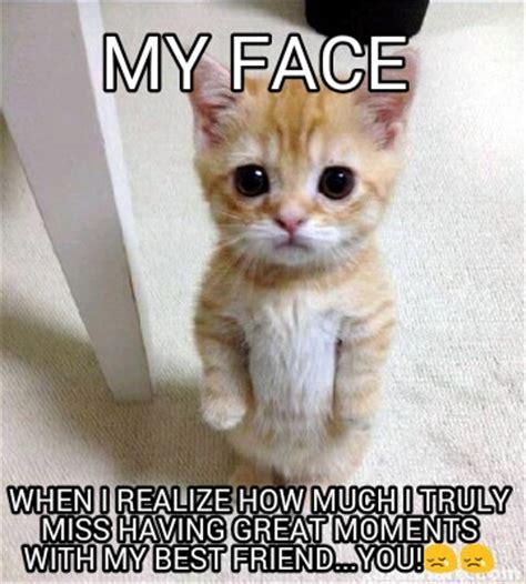 My Best Friend Meme - miss my best friend meme i miss my innocence