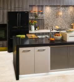 Hafele Kitchen Cabinets by Hafele Kitchen Ideas Contemporary Kitchen Other