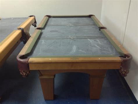 olhausen reno pool table 7 olhausen reno billiards las vegas pool