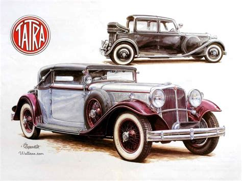 vintage cars drawings and pencil vintage cars drawings classic drawing exles