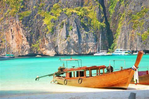 pristine beaches  aqua blue water luxury travel magazine