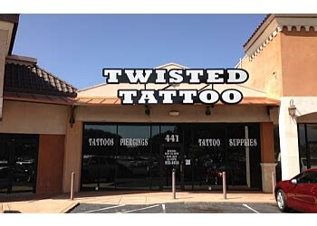 tattoo shops in san antonio tx 3 best shops in san antonio tx threebestrated
