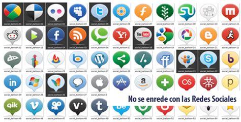 imagenes y nombres de redes sociales 15 herramientas gratis para buscar personas en redes sociales