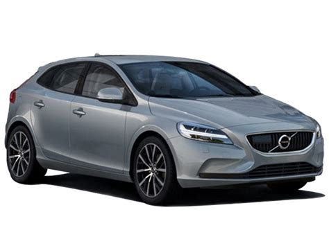 volvo    design price features specs review colours drivespark