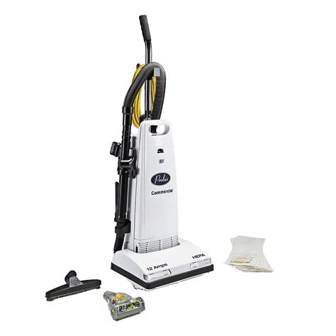 commercial model vacuum prolux 6000 upright commercial vacuum cleaner with on
