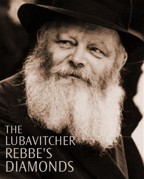 toward a meaningful the wisdom of the rebbe menachem mendel schneerson books chabad at stanford