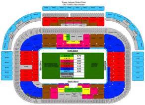 Trafford Centre Floor Plan by Trafford Centre Floor Plan Valine