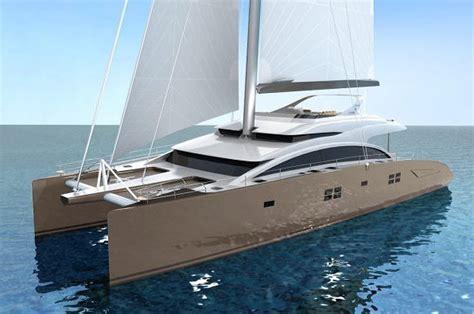 boat trailer rental pompano boat sales in valdosta ga fishing boat rentals miami