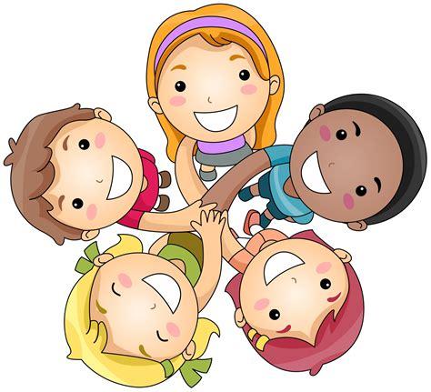bambini immagini clipart happy school clipart clipartsgram