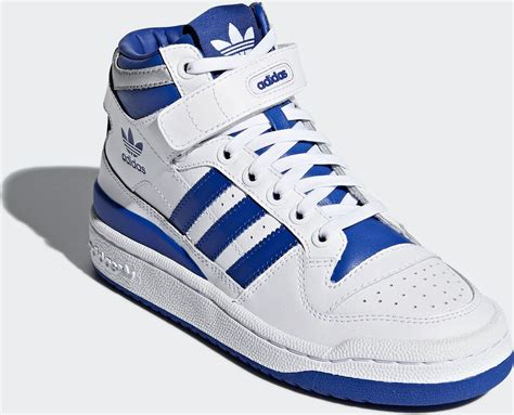 adidas forum mid shoes cq3068 compare prices on scrooge co uk