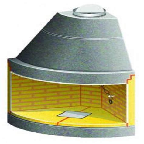 materiale refrattario per camini caminetti in refrattario camino camini regg chemin e