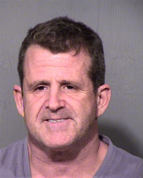 Maricopa County Arizona Arrest Records Cocuzza Inmate T434639 Maricopa County Near