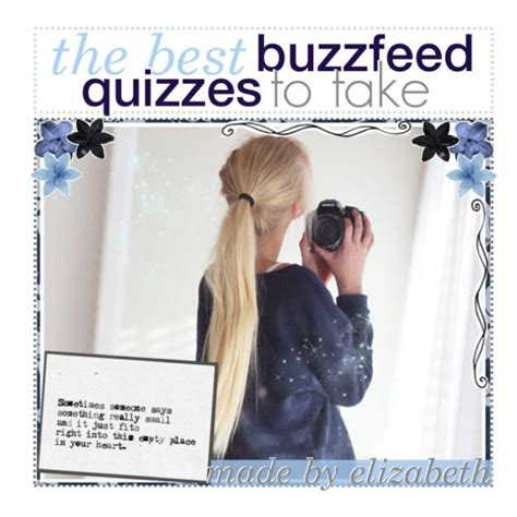 best buzzfeed ideas 25 best ideas about best buzzfeed quizzes on quizzes buzzfeed quizzes and