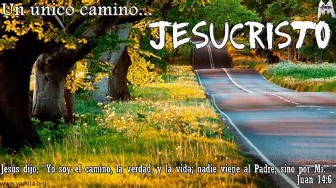 paisajes con versiculos de la biblia paisajes biblicos paisajes bonitos con mensajes