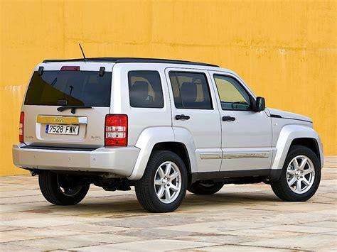 auto manual repair 2010 jeep liberty head up display jeep cherokee liberty specs 2007 2008 2009 2010 2011 2012 autoevolution
