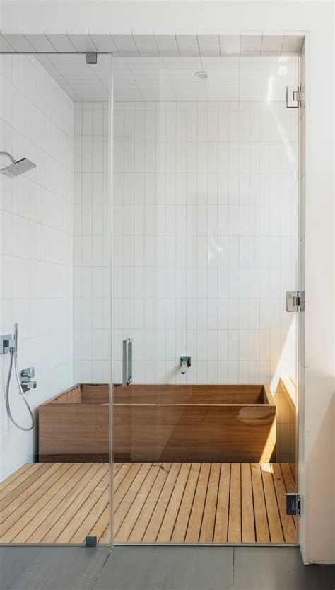 where is the bathroom in japanese best japanese bathroom ideas on pinterest zen bathroom zen