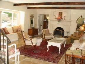 French Country Livingroom french country living rooms pictures to pin on pinterest