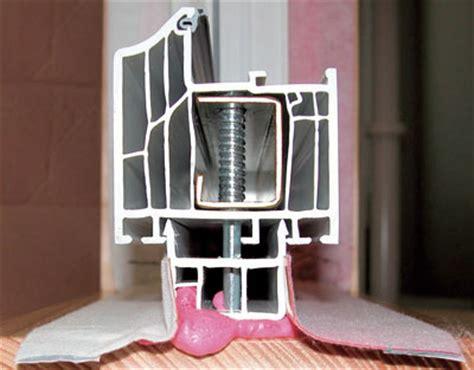 Was Kostet Es Ein Haus Zu Bauen 4108 by Kunststofffenster Einbauen Jamgo Co