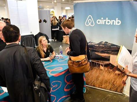 airbnb usa airbnb raises 1b no ipo plans anytime soon