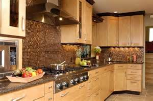 classic contemporary kitchen by mario j mulea cr of
