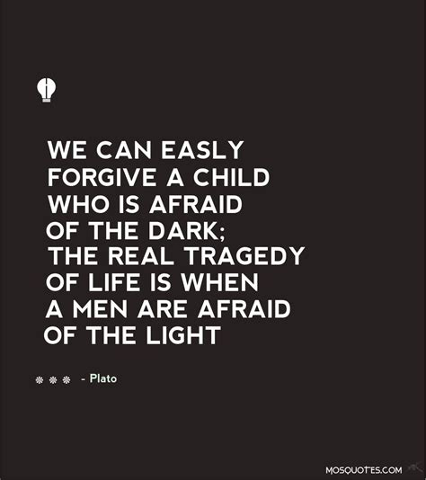 night light for afraid of the dark inspirational quotes for tragedy quotesgram