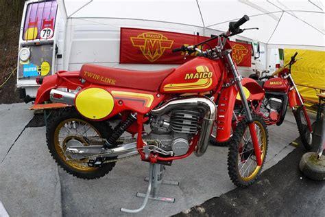 Motorrad Oldtimer Veranstaltungen by Classic Motocross Event