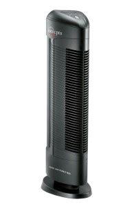 ionic air purifier consumer reports reviews