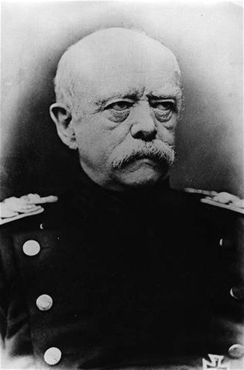 pomeranian grenadier the balkans arent worth the of a si by otto bismarck like success