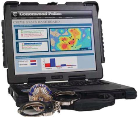 arcgis swat tutorial esri mobile gis in conferences seminars